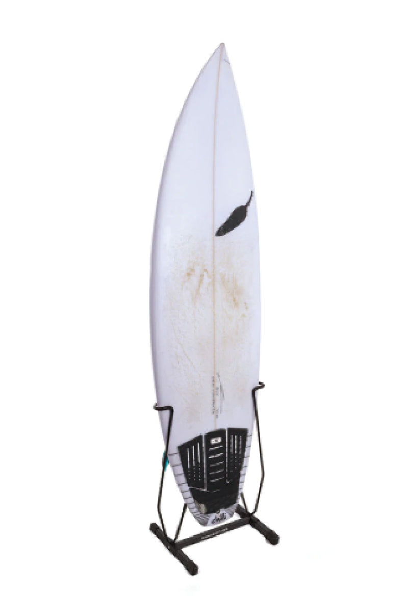 Ocean & Earth Single Vertical Display Surfboard Rack