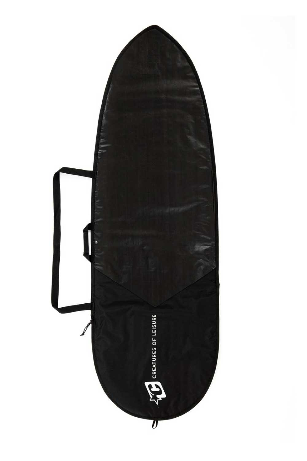 Creatures of Leisure Fish ICON Lite Board Bag