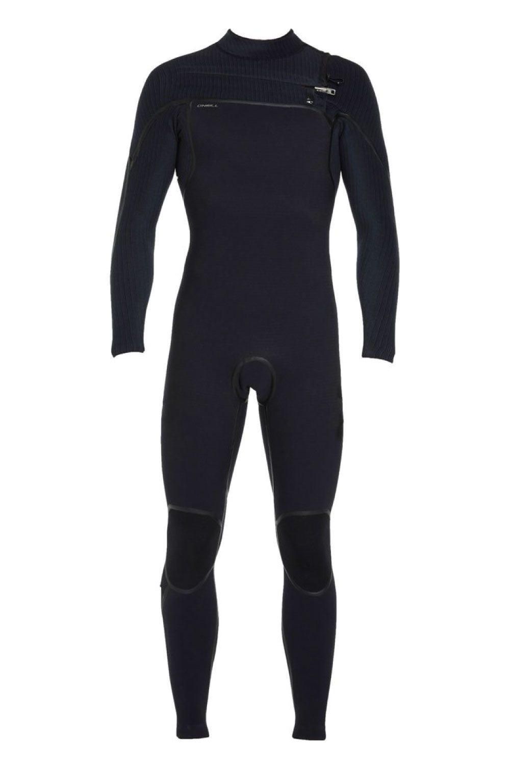 O'Neill O'Limited Series 3/2mm Steamer Chest Zip Wetsuit