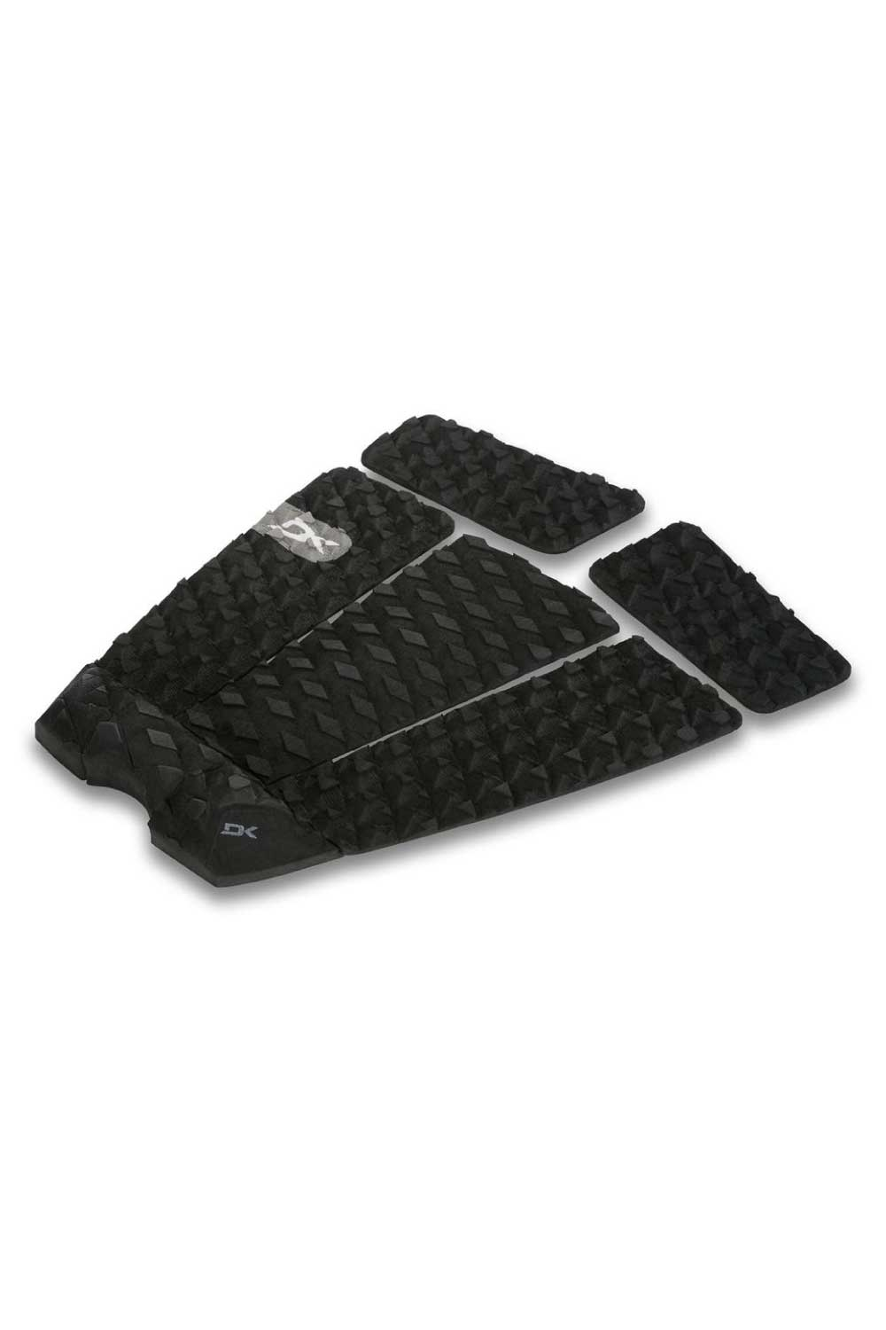 Dakine Bruce Irons Tail Pad Traction
