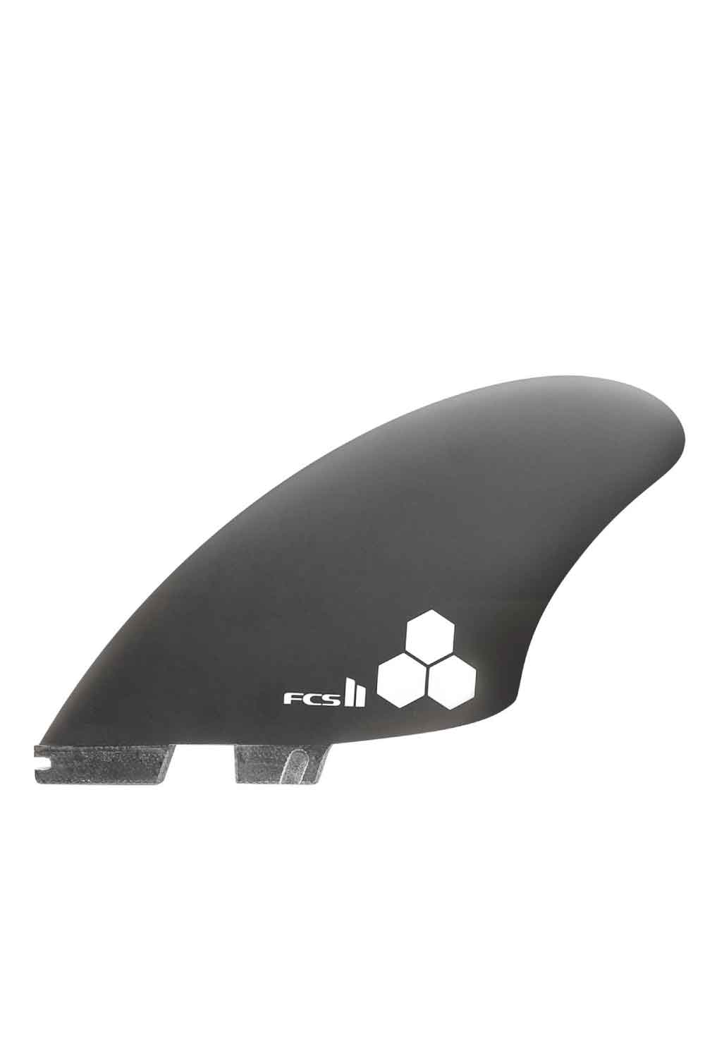 FCS2 Channel Islands CI Keel Fins