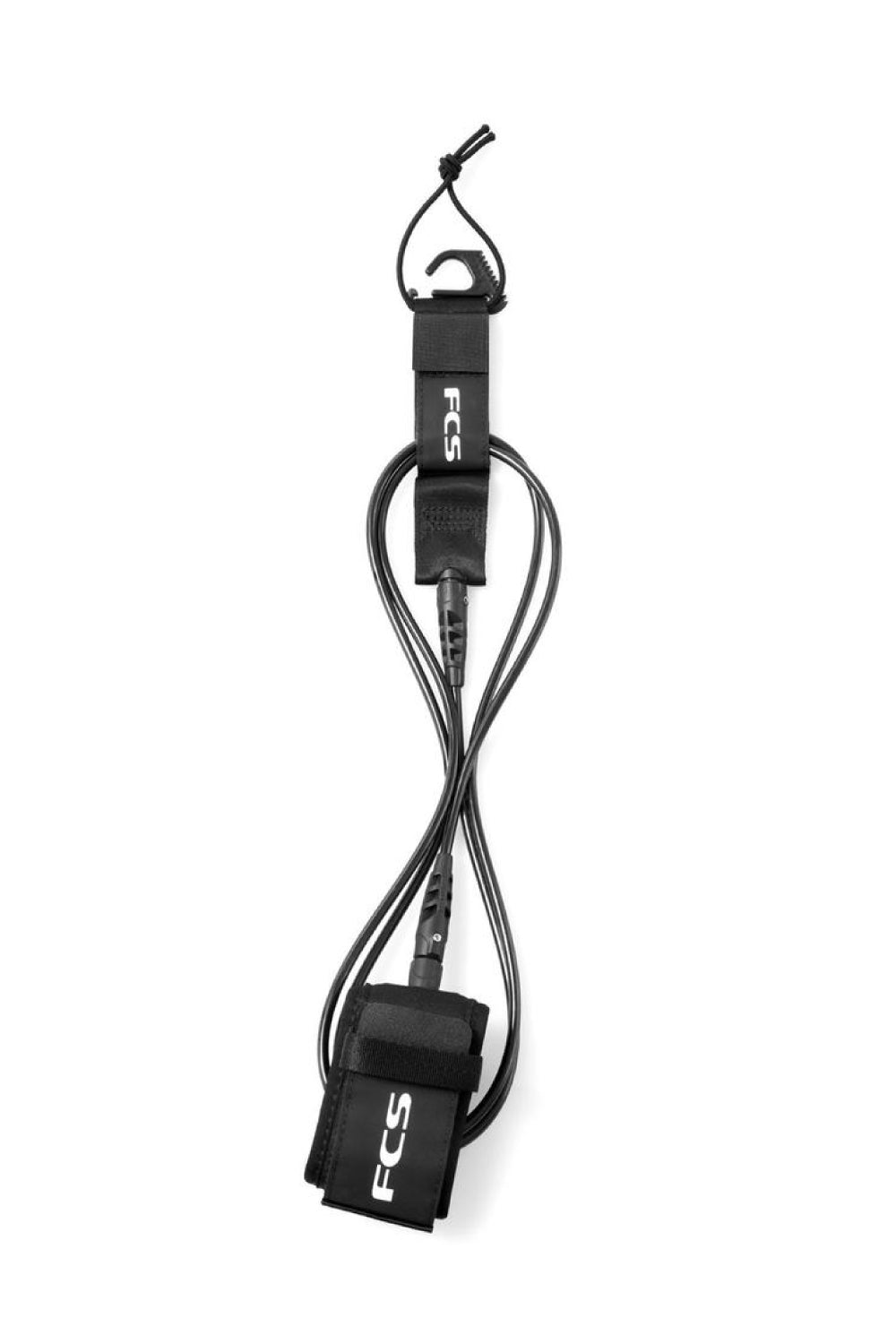 8ft FCS Regular Essential Leash