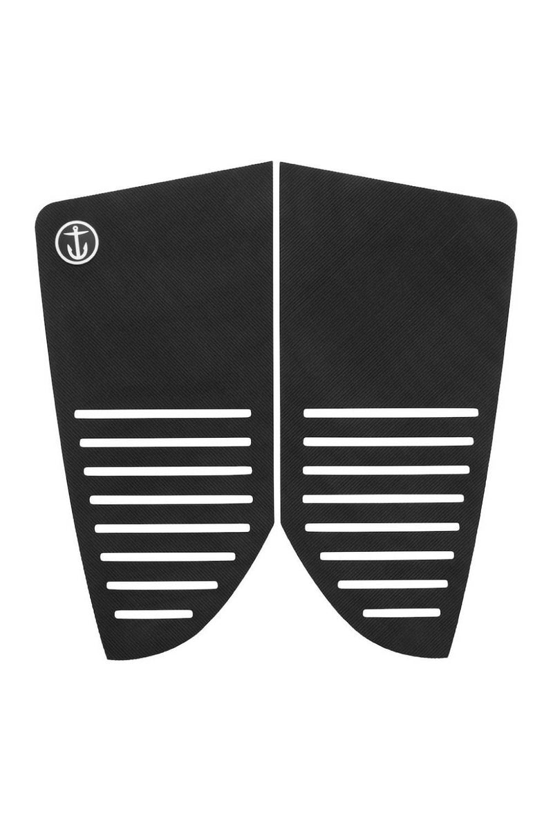 Captain Fin Co Trooper Traction Pad