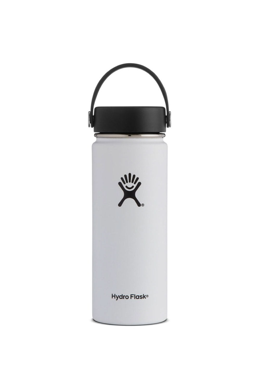 Hydro flask 18oz (533 ml) Wide Mouth Drink Bottle