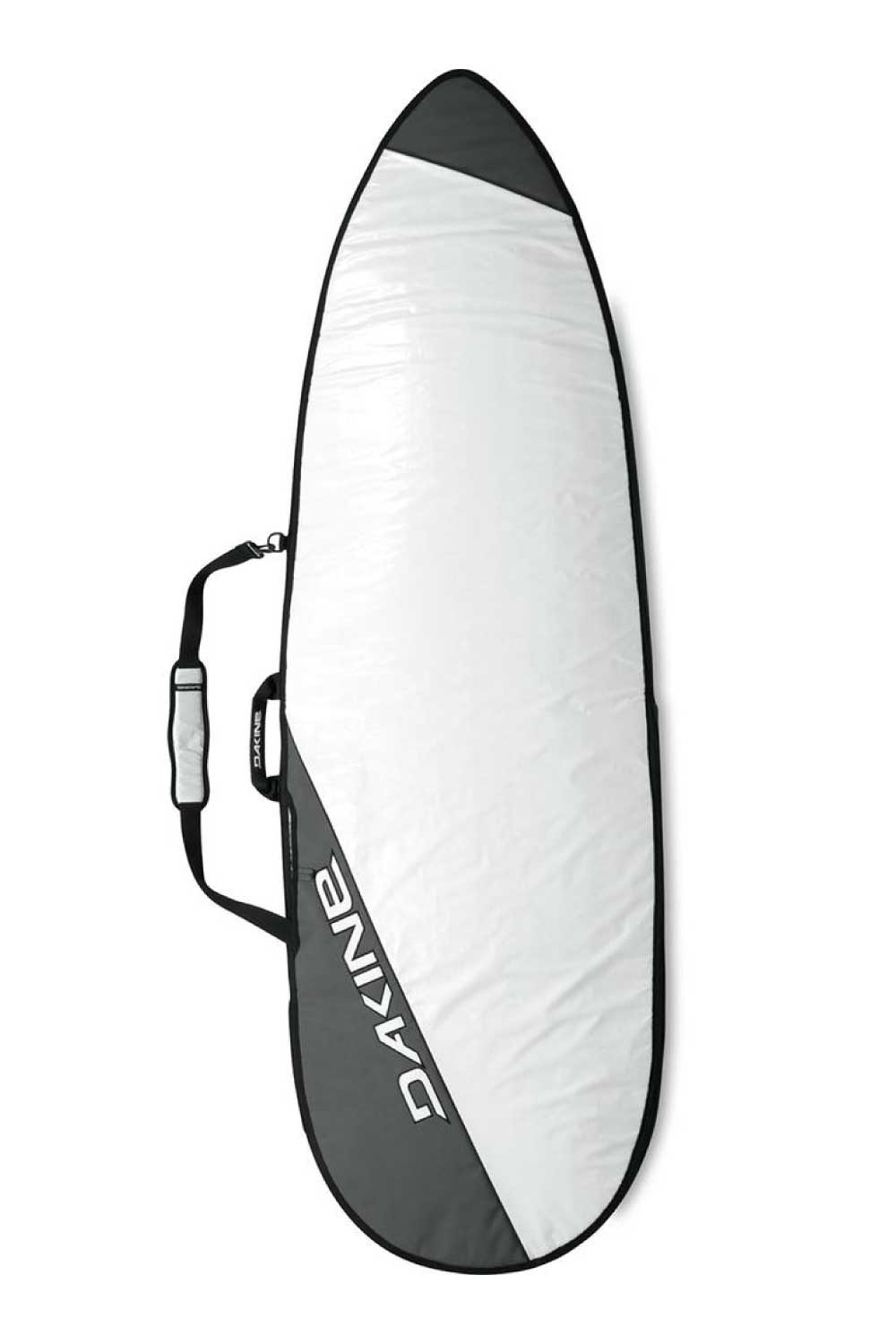 Dakine Daylight Thruster Cover