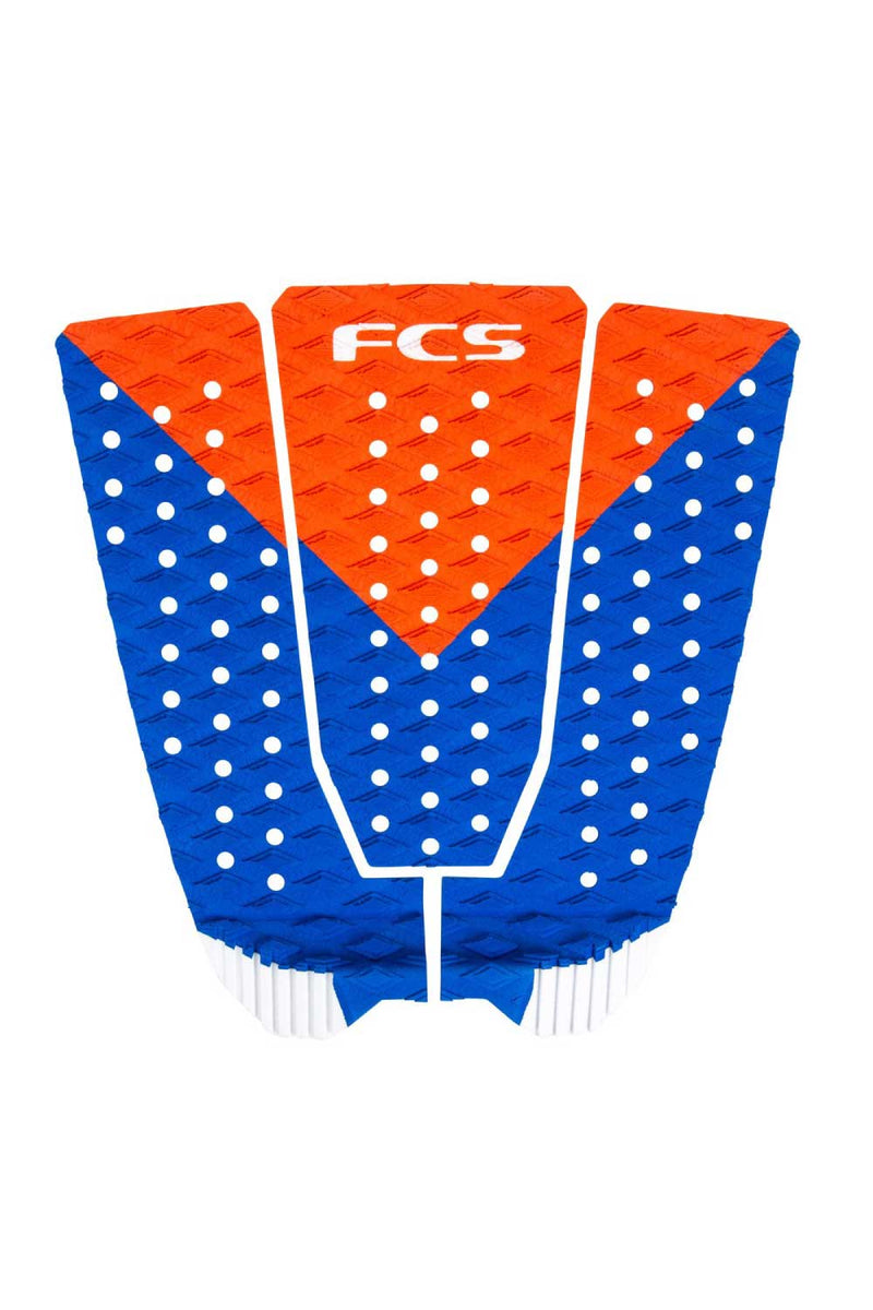 FCS Kolohe Andino Grip Pad Traction