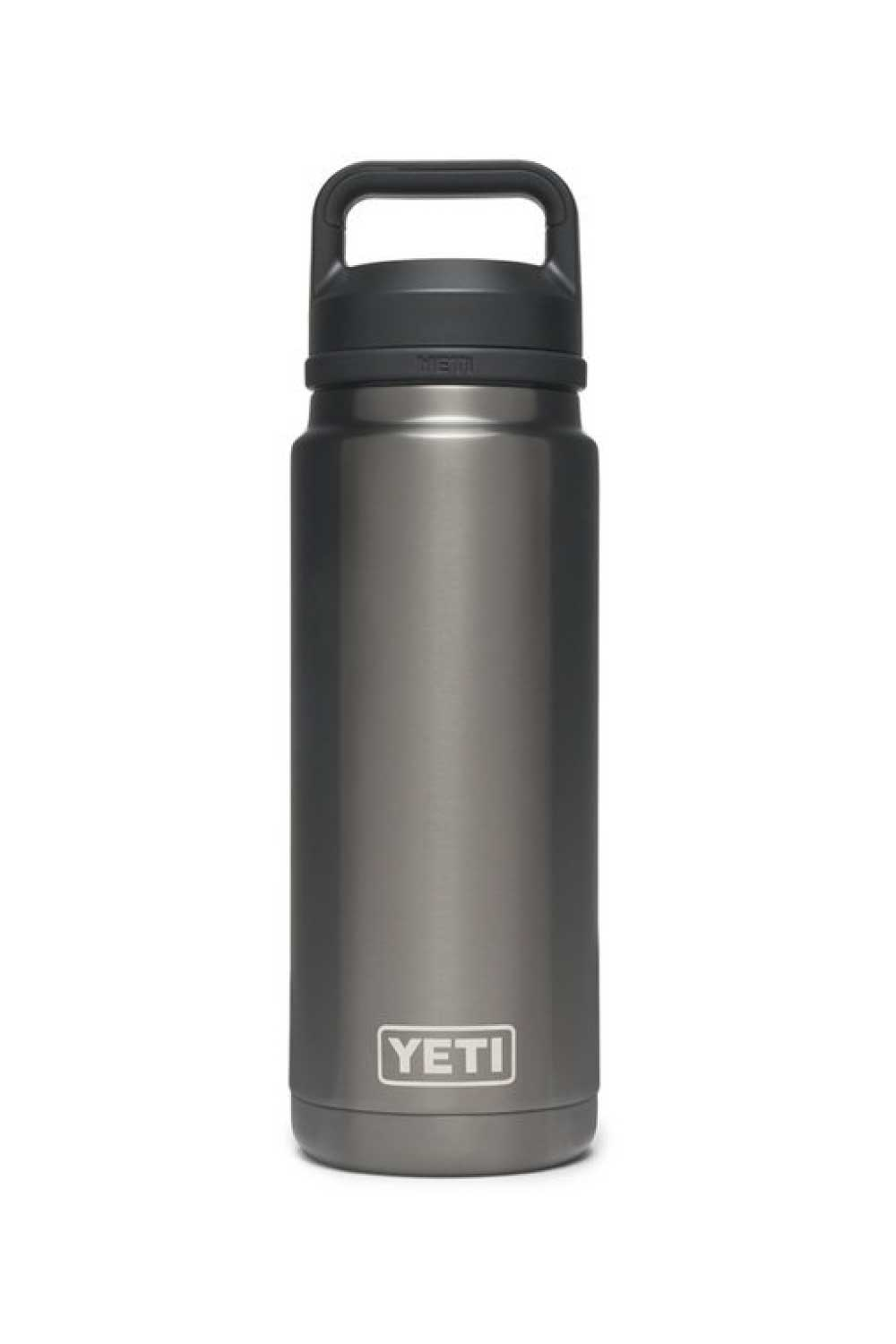 YETI Rambler 26oz Drink Bottle