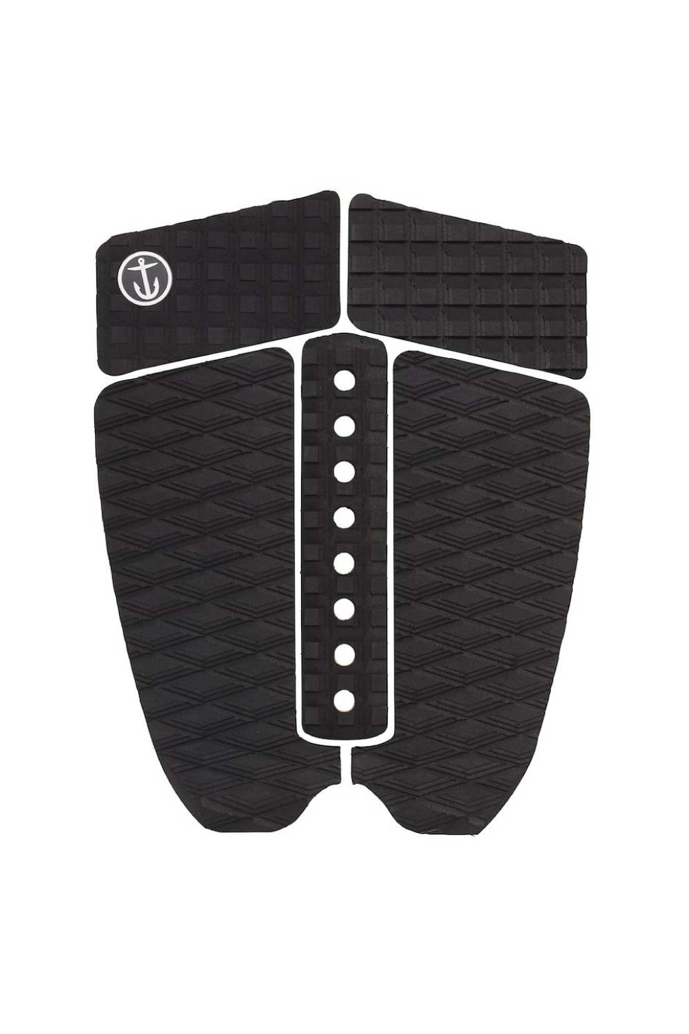 Captain Fin Co Matt Archbold (Archy) Traction Pad