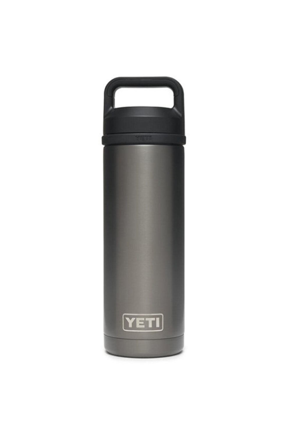 YETI Rambler PVD 18oz Bottle