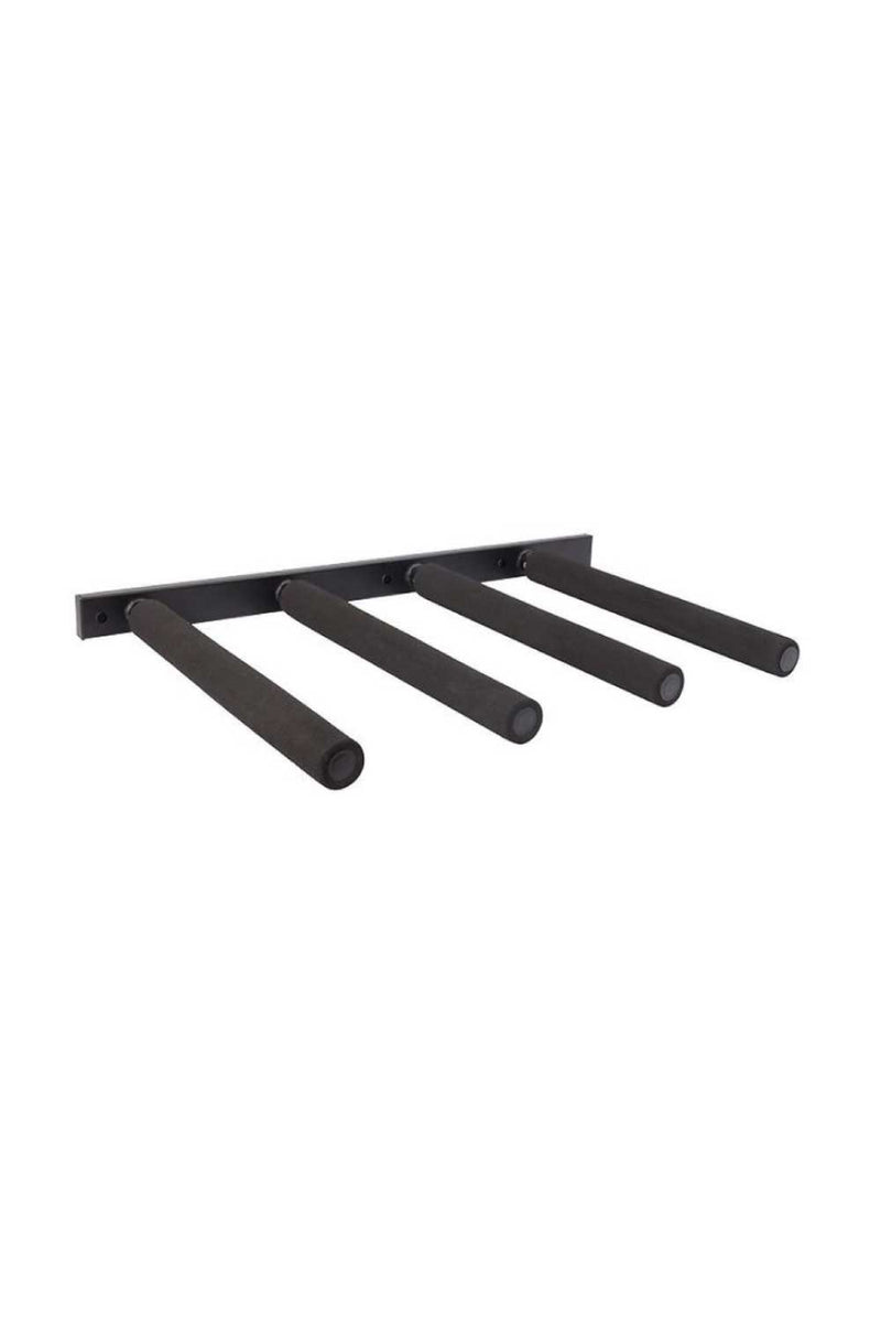 Ocean and Earth Stack Rax Single Rack (Fits 4 boards)
