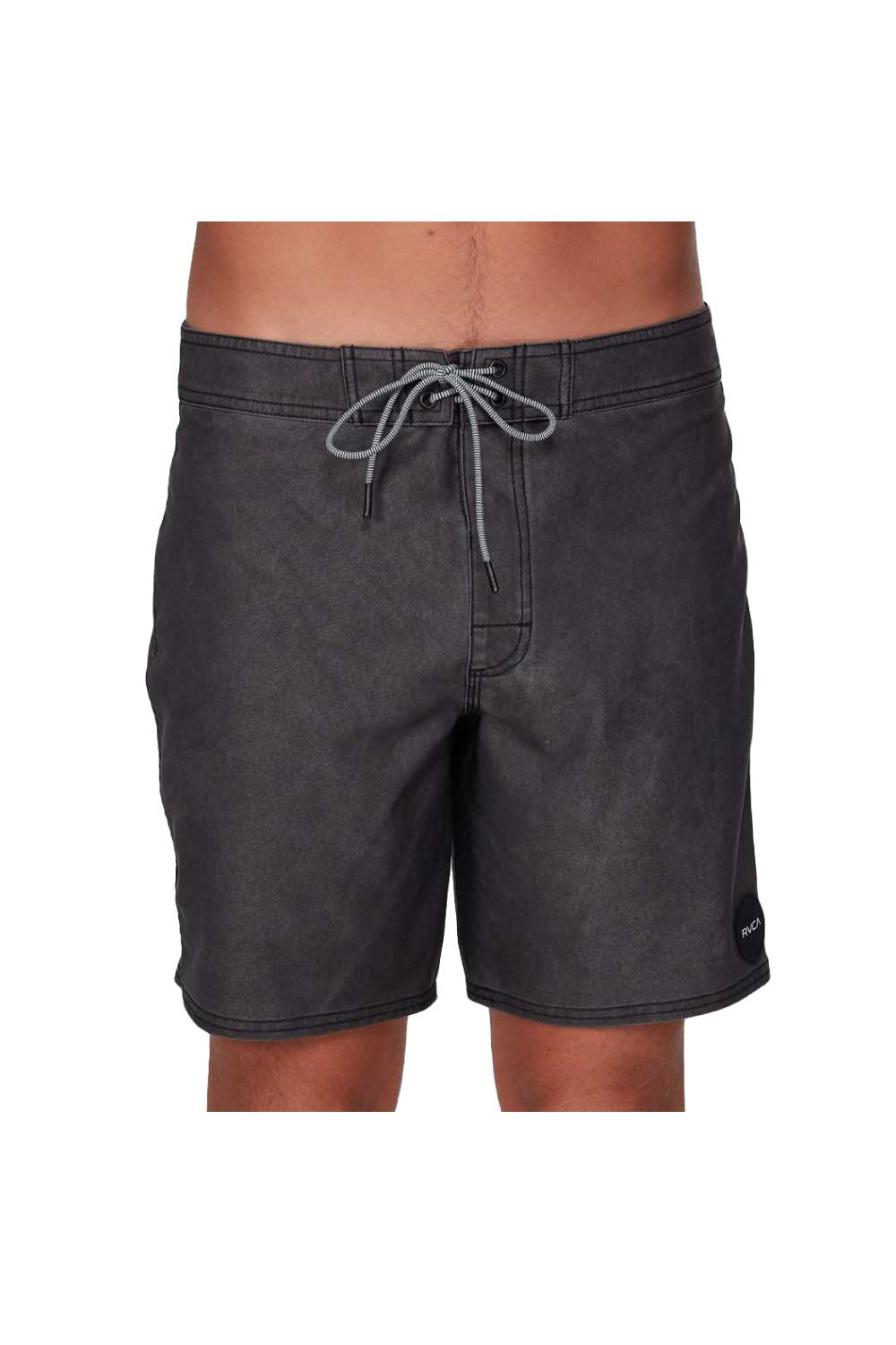 "RVCA VA Trunk 17"" Men's Boardshort"
