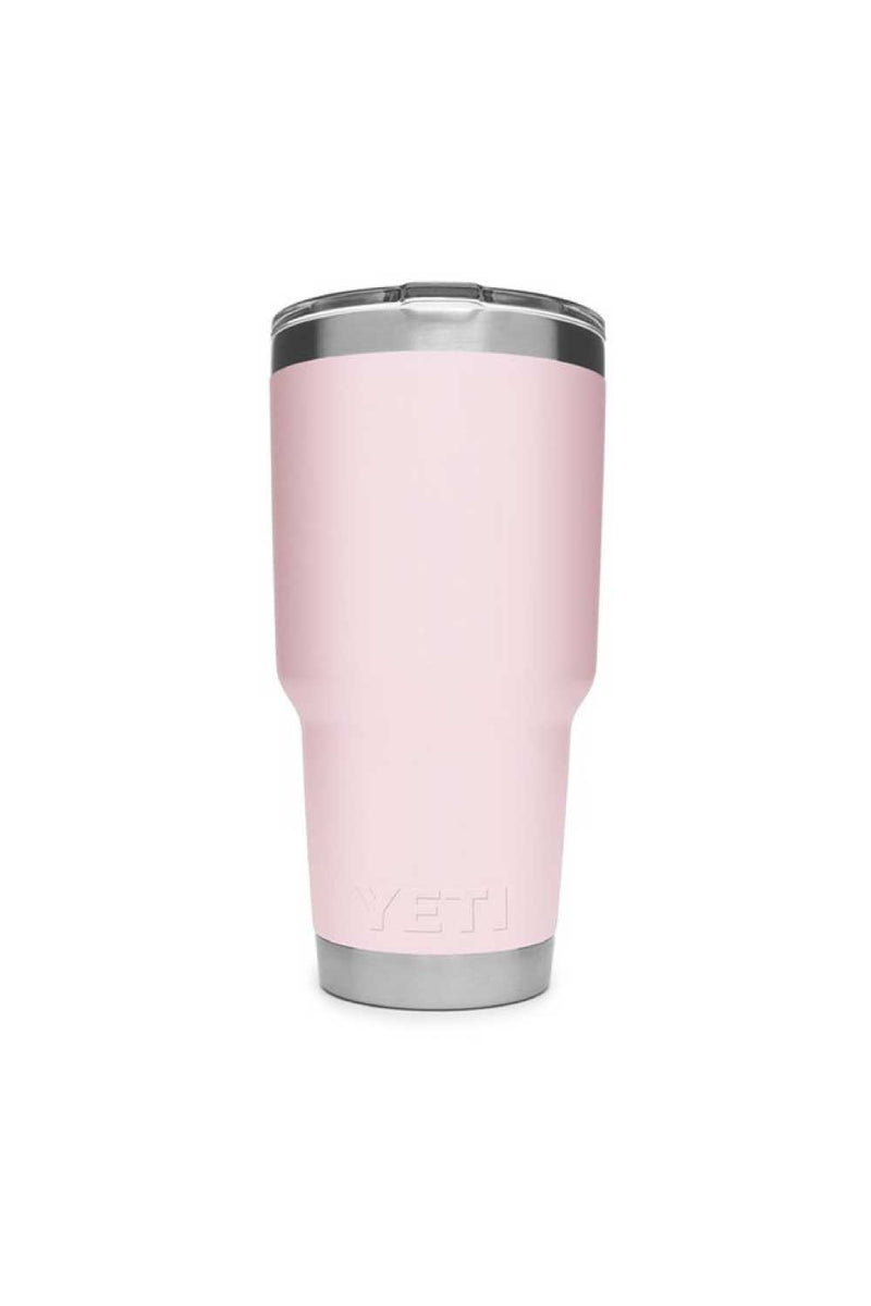 YETI Rambler 30oz (887ml) with Magslider Lid