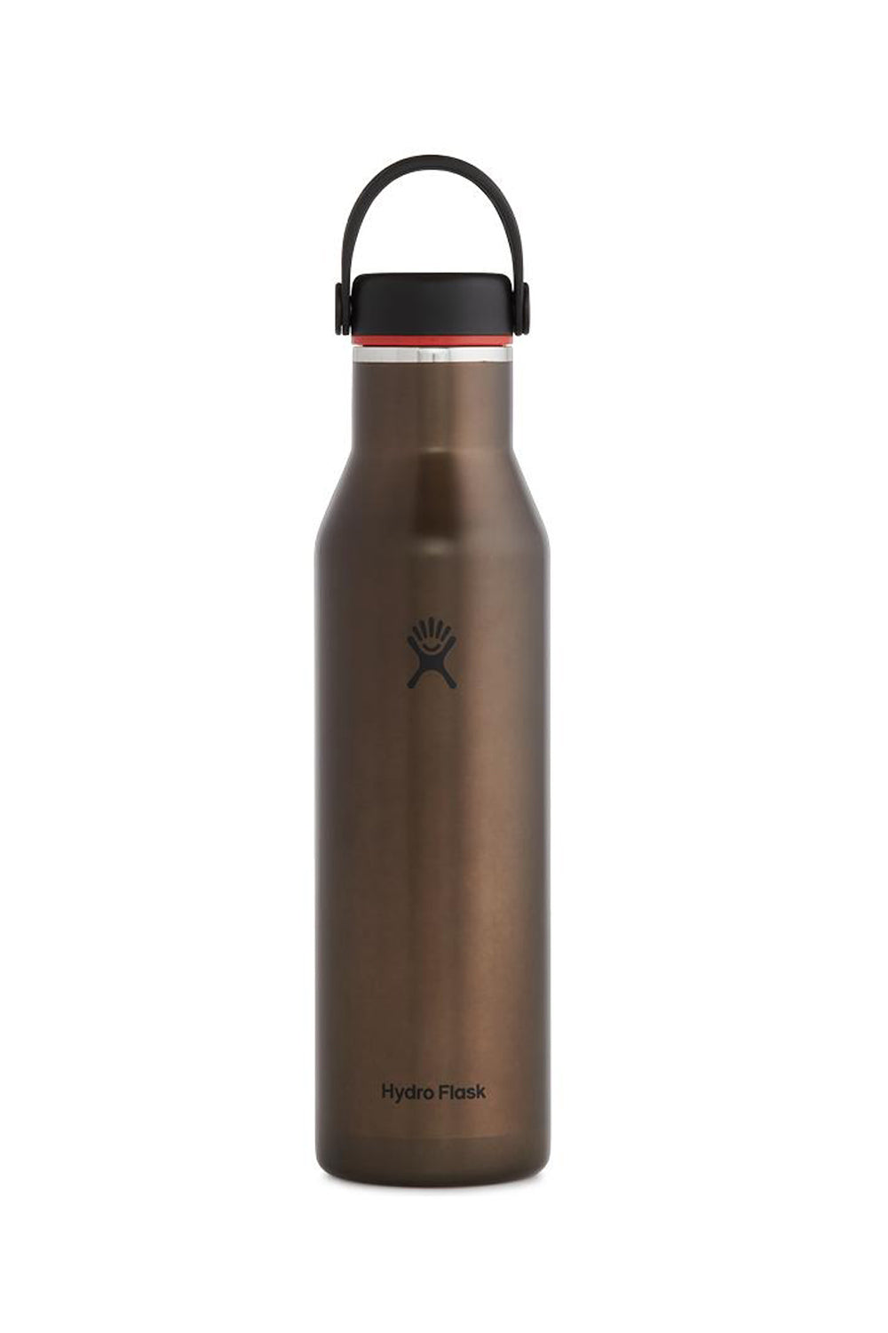 Hydro Flask Trail 21oz Lightweight Drink Bottle