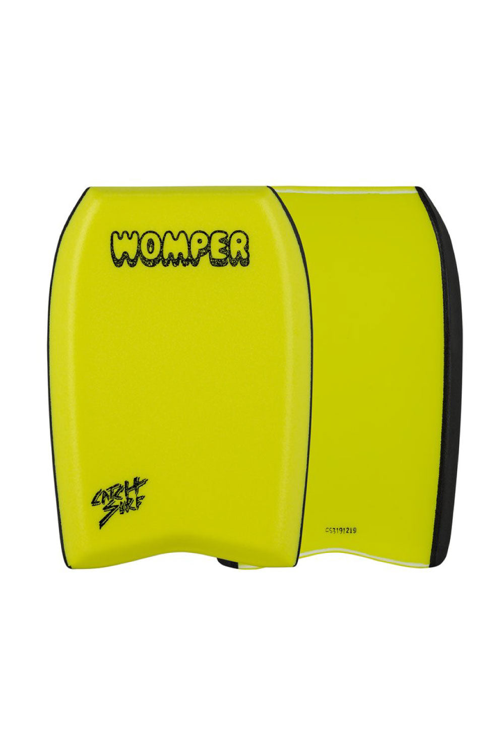 "Catch Surf The Womper 16"" Bodyboard"