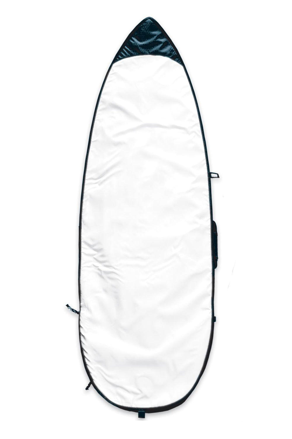Channel Islands Feather Lite Shortboard Bag