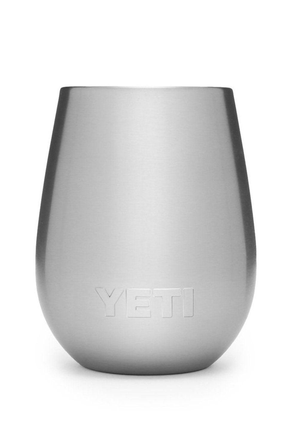 YETI Rambler 10 oz. (295 ml) Tumbler Wine Glass