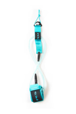 7ft FCS Regular Essential Leash Legrope