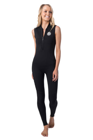 Rip Curl G Bomb 1.5mm Long Jane Women's Wetsuit