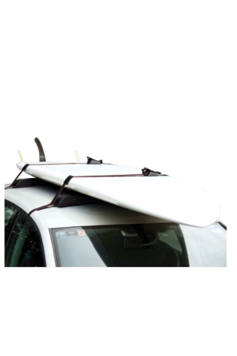 Ocean & Earth Car Roof Racks SUP/Longboard