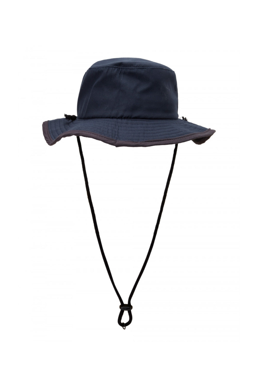 Quiksilver Scortched Boys Bucket Hat (2-7 years)