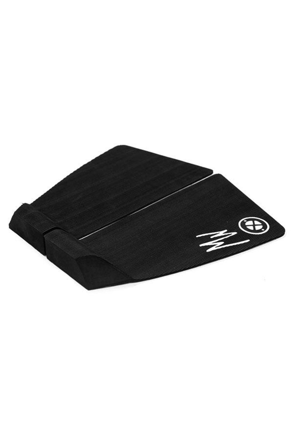 MIKEY WRIGHT SIGNATURE TAIL PAD