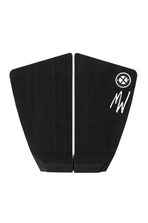 Dreded Grip Mikey Wright Signature Tail Pad