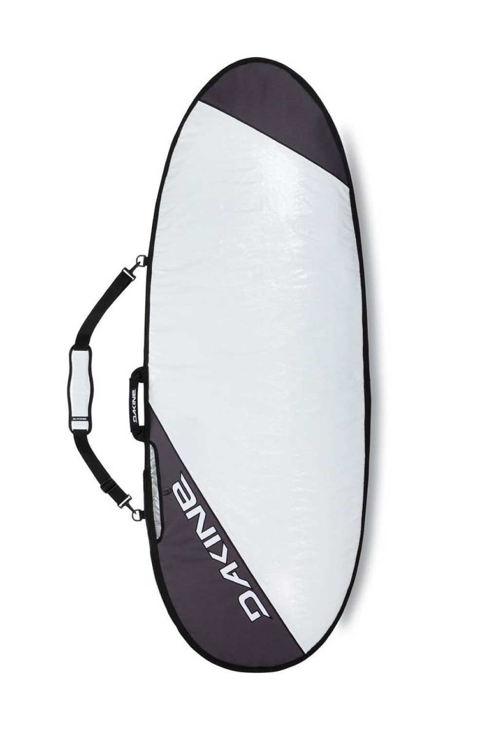 Dakine Daylight Hybrid Surfboard Cover