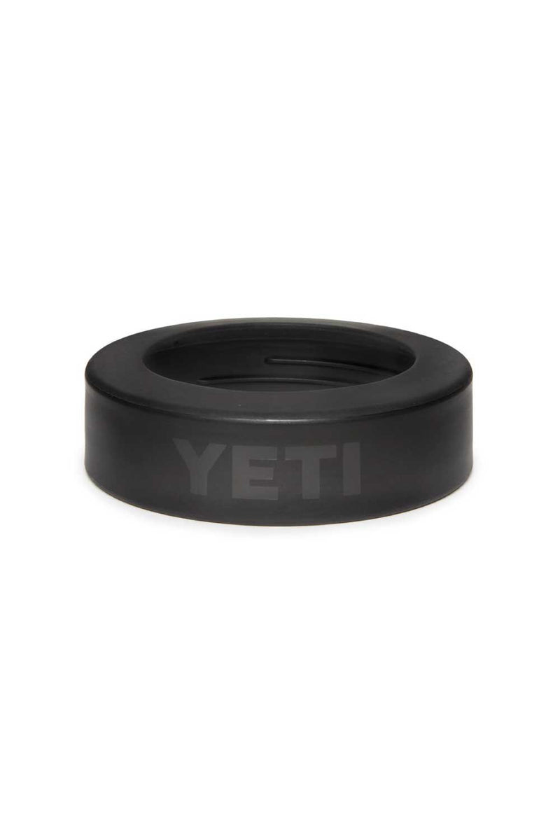YETI Rambler Colster Slim Can Gasket Drink Holder