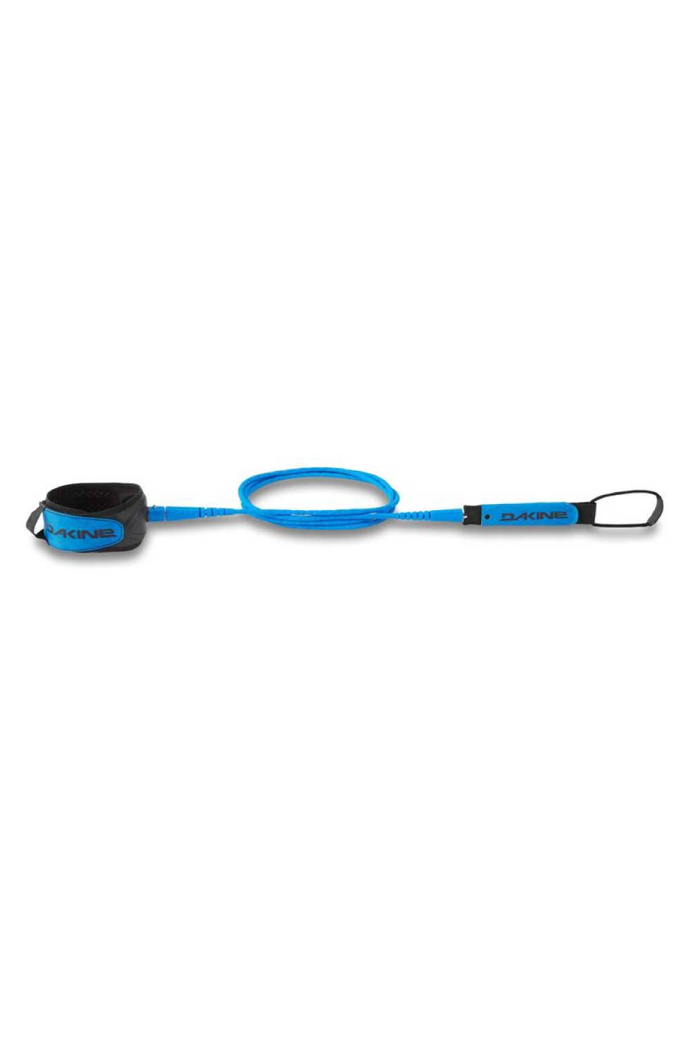 6ft Dakine Kaimana Pro Comp Leash Legrope Leash