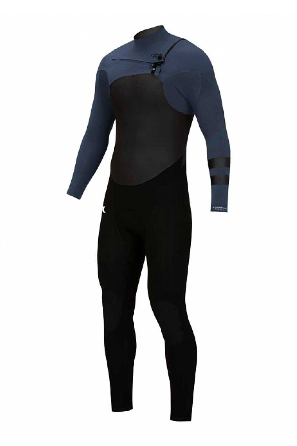 Shop Hurley Steamers | Hurley Boys Advantage Plus 3/2mm Wetsuit Steamer