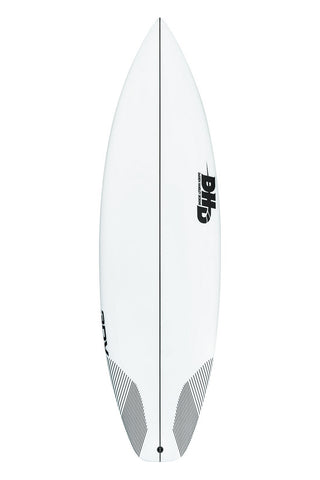 Lost Mayhem Rad Ripper Surfboard