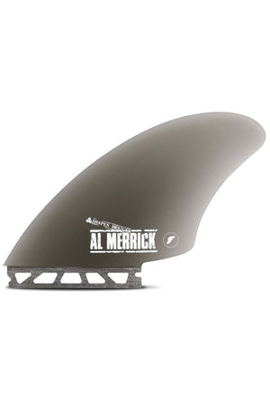 Futures AMK Keel Fin
