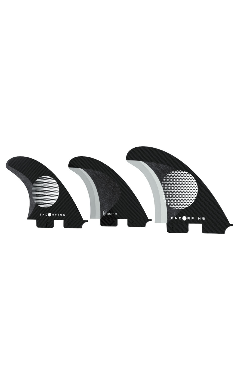 rob machado firewire tail pad traction surfing
