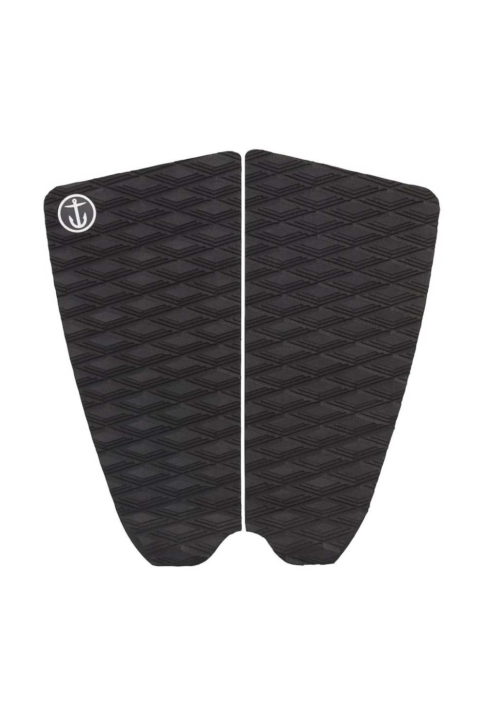 Captain Fin Co Infrantry Traction Pad