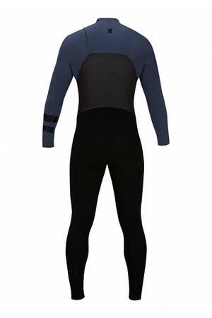 Hurley Boys Advantage Plus 3/2mm Wetsuit Steamer