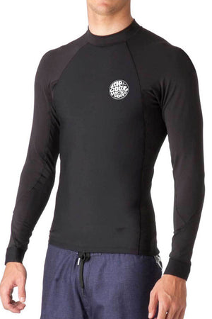 Rip Curl Flashbomb 0.5mm Long Sleeve Wetsuit Jacket