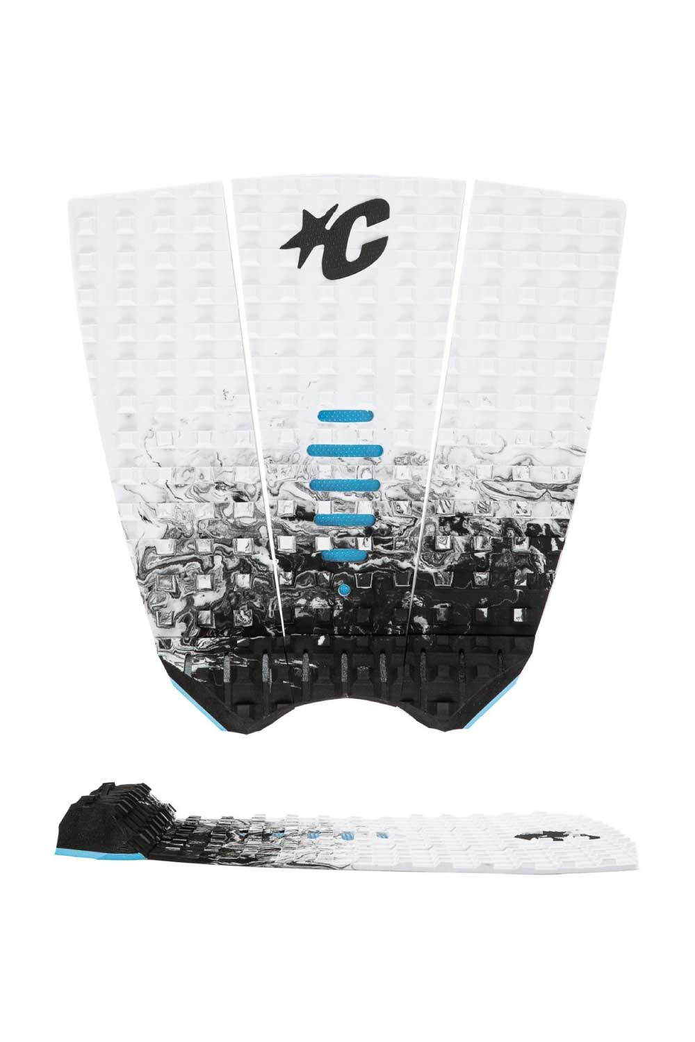 Creatures of Leisure Mick Fanning Tail Pad