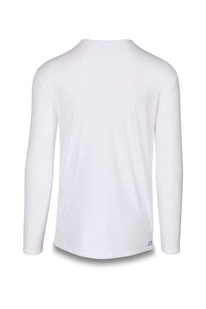 Dakine Inlet Loose Fit Long Sleeve Rashshirt