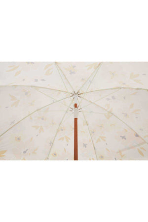 Business & Pleasure Co Holiday Beach Umbrella