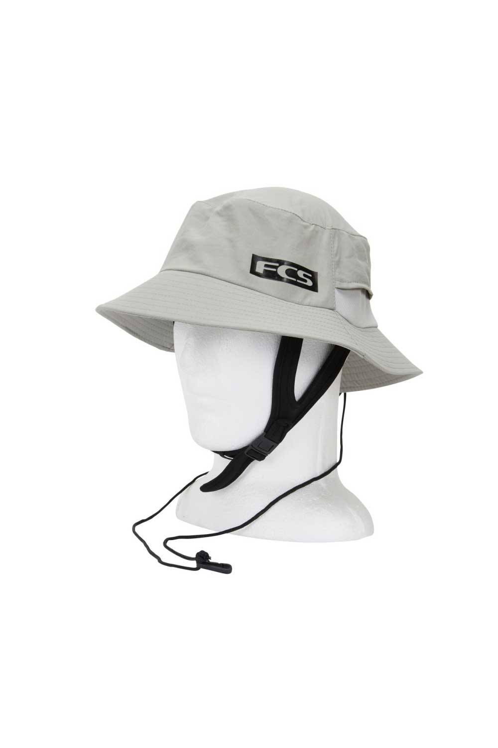 FCS Essential Surf Bucket Hat