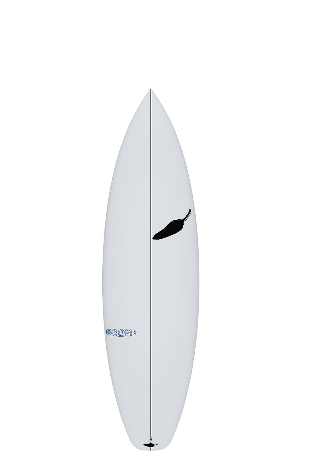 Chilli Grom Plus Surfboard