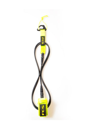 6ft FCS Competition Essential Leash