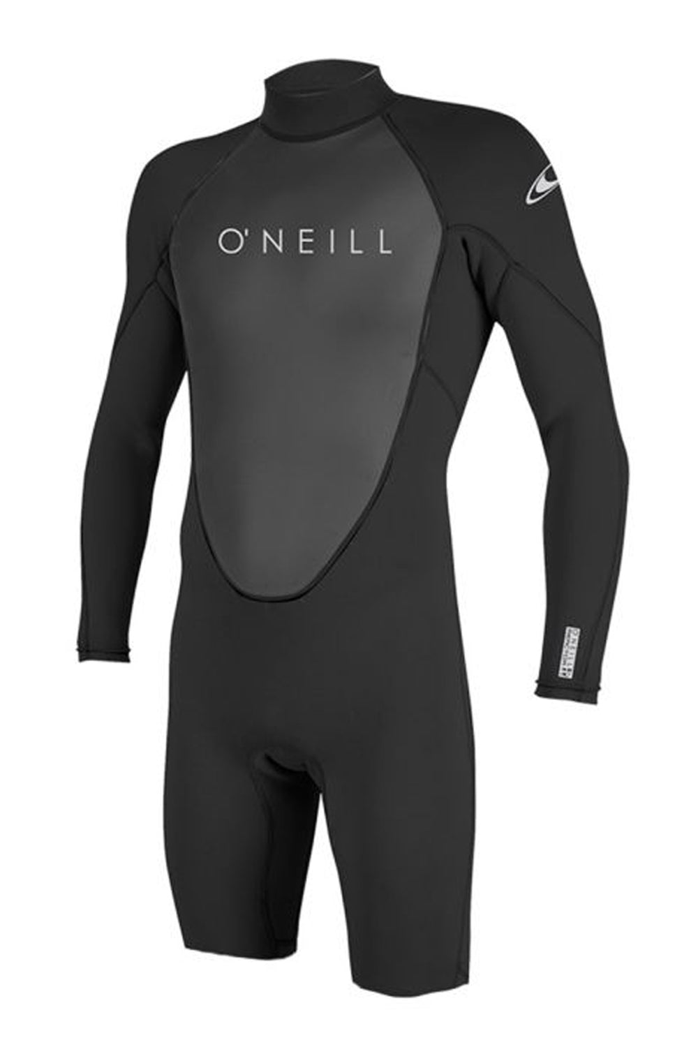O'Neill Reactor II 2mm Long Sleeve Spring