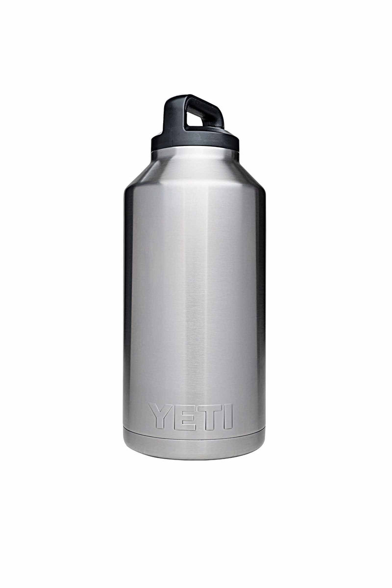 YETI Rambler 64 oz. (1893 ml) Bottle