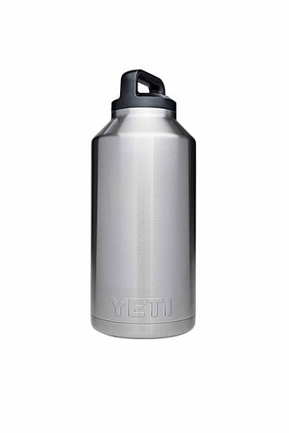 Rambler 36 oz. Bottle