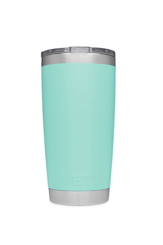 YETI Rambler 12oz ( 354ml ) Coffee Bottle