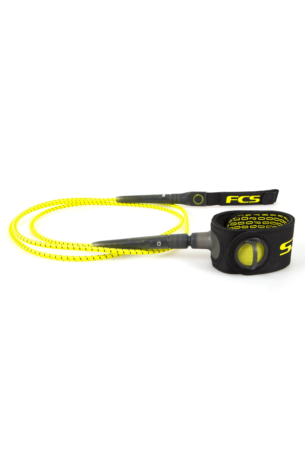 6ft FCS Freedom Leash