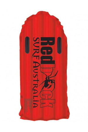 Redback Surf Adult Original Special Surfmat
