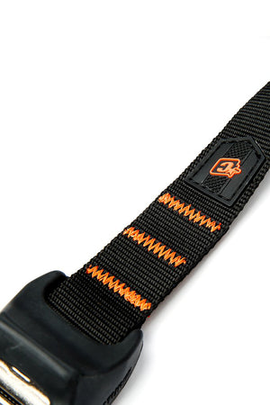 Creatures Of Leisure Tie Down Straps