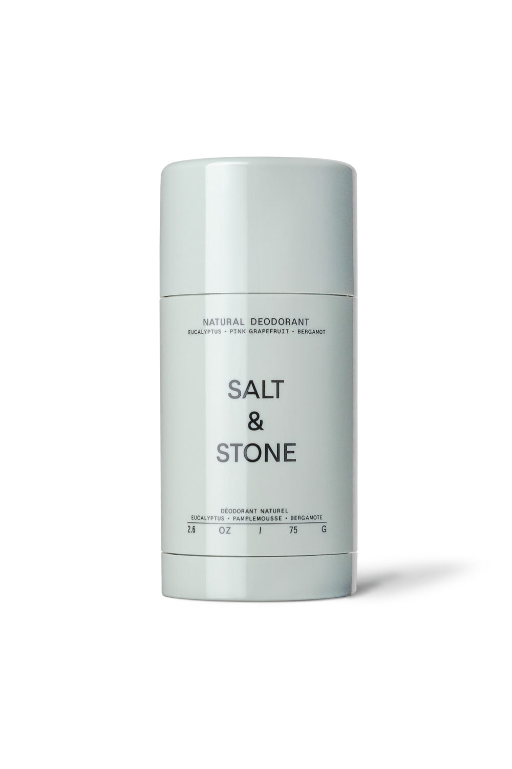 Salt & Stone All Natural Deodorant